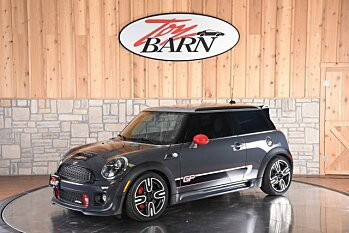 2013 MINI Cooper John Cooper Works Hardtop for sale 100811807