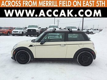 2013 MINI Cooper Hardtop for sale 100959392