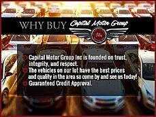 2013 MINI Cooper Hardtop for sale 100951238