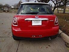2013 MINI Cooper Hardtop for sale 101004589