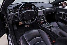 2013 Maserati GranTurismo Coupe for sale 101026966