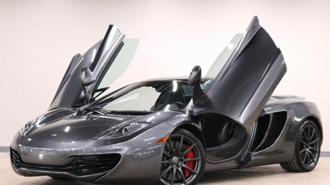 https://dy98q4zwk7hnp.cloudfront.net/2013-McLaren-MP4-12C-Exotics--Car-100951568-85a893355a4d65d40fc4e16a00c63b18.jpg?w=1280&h=720&r=thumbnail&s=1