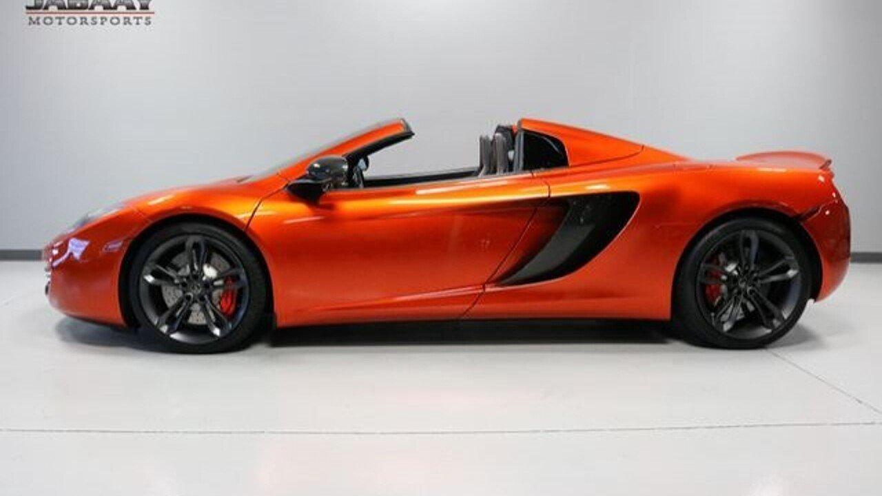 https://dy98q4zwk7hnp.cloudfront.net/2013-McLaren-MP4-12C-Exotics--Car-100954498-5d6ff113b691463af70c729b6e1595b2.jpg?w=1280&h=720&r=thumbnail&s=1