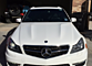 2013 Mercedes-Benz C63 AMG Sedan for sale 100743072