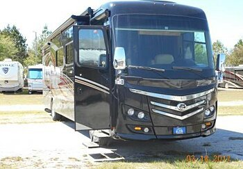 2013 Monaco Knight for sale 300131715