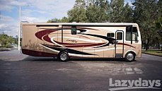 2013 Newmar Canyon Star for sale 300152596