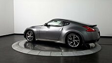 2013 Nissan 370Z Coupe for sale 100846283