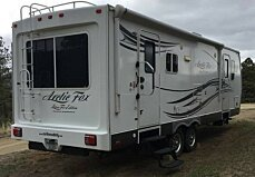 2013 Northwood Arctic Fox for sale 300135845