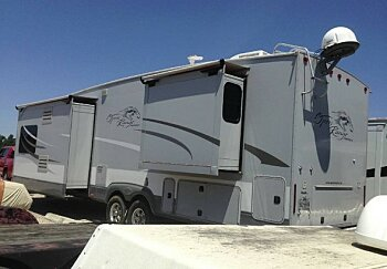 2013 Open Range Journeyer for sale 300147073
