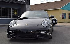 2013 Porsche 911 Cabriolet for sale 100844352