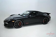 2013 Porsche 911 Carrera S Coupe for sale 100895865