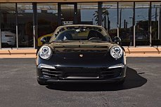 2013 Porsche 911 Coupe for sale 100919229