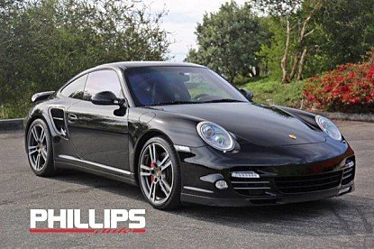 2013 Porsche 911 Coupe for sale 100926118