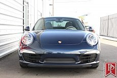 2013 Porsche 911 Coupe for sale 100972517
