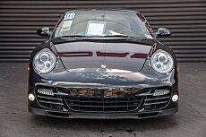 2013 Porsche 911 Cabriolet for sale 101032454