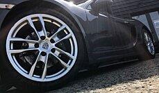 2013 Porsche Boxster S for sale 100992416