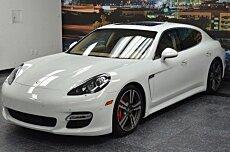 2013 Porsche Panamera for sale 100740522
