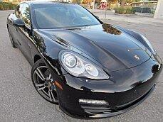 2013 Porsche Panamera for sale 100838306