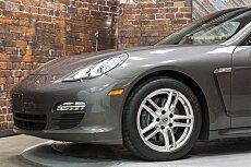 2013 Porsche Panamera for sale 100849983