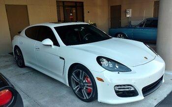 2013 Porsche Panamera GTS for sale 100751877