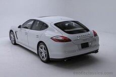 2013 Porsche Panamera for sale 100832296