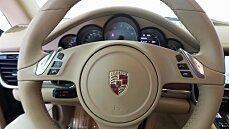 2013 Porsche Panamera for sale 100910003