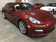 2013 Porsche Panamera for sale 100926974