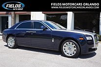 2013 Rolls-Royce Ghost for sale 100776952