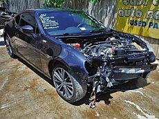 2013 Scion FR-S for sale 100778834