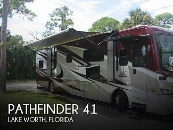 2013 Sportscoach Pathfinder for sale 300157756