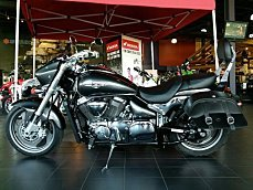 2013 Suzuki Boulevard 1500 for sale 200377519