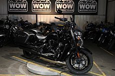 2013 Suzuki Boulevard 1500 for sale 200576796