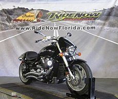 2013 Suzuki Boulevard 1800 for sale 200625167