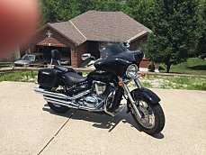 2013 Suzuki Boulevard 800 C50 for sale 200493261