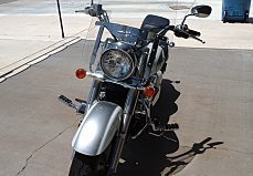 2013 Suzuki Boulevard 800 for sale 200589229