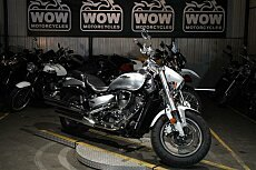 2013 Suzuki Boulevard 800 for sale 200591547