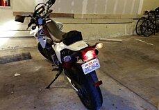 2013 Suzuki DR-Z400SM for sale 200536132