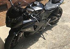 2013 Suzuki GSX-R1000 for sale 200462948