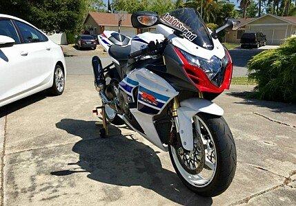 2013 Suzuki GSX-R1000 for sale 200463427