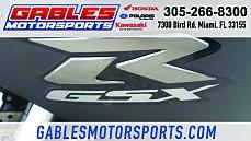 2013 Suzuki GSX-R1000 for sale 200469007