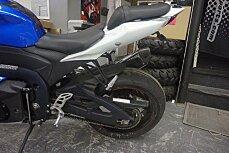 2013 Suzuki GSX-R1000 for sale 200555453