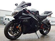 2013 Suzuki GSX-R1000 for sale 200592071