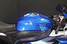 2013 Suzuki GSX-R1000 for sale 200610099