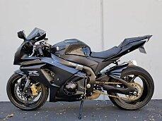 2013 Suzuki GSX-R1000 for sale 200615882
