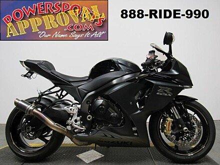 2013 Suzuki GSX-R1000 for sale 200636331