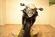 2013 Suzuki GSX-R750 for sale 200491208