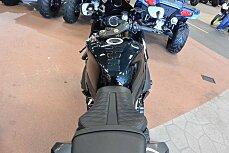 2013 Suzuki GSX-R750 for sale 200616749