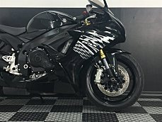 2013 Suzuki GSX-R750 for sale 200625042