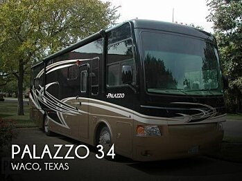 2013 Thor Palazzo for sale 300146431