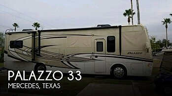 2013 Thor Palazzo for sale 300157877